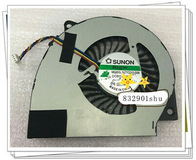 For Dell 2350 SUNON MG85100V1-C010-S99 NG7F4-X00 0NG7F4 CPU Cooling Fan #Shu62