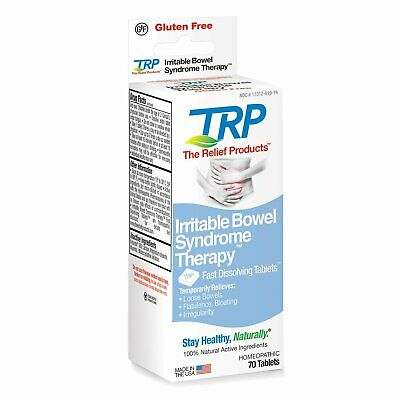 Theraworx Relief Foam, 7.1oz Per Bottle (Pack of 10)