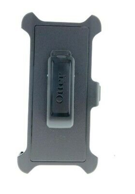 OtterBox OEM Genuine Defender for Samsung Galaxy Note 8 ONLY HOLSTER CLIP