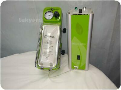 Conmed 270178/270179  Infusion Pump ! (223980)