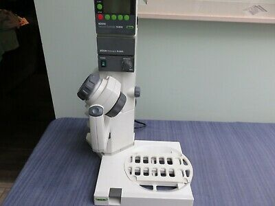Buchi R-200 Rotovap Rotary Evaporator with V-800 Controller GUARANTEED