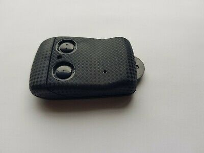 Roller Shutter Remote Control for Jolly / Link AE0901 AE0900