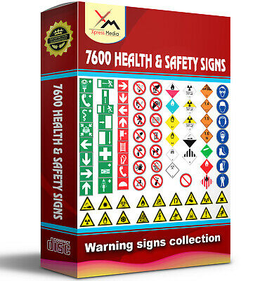 Other Public Safety Equipment Posters Download Health And Safety