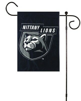 Penn State Qty. 2 for $4.75 PSU - Window Cling