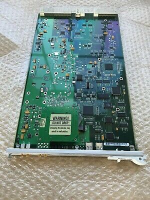 Computers/tablets & Networking New For Sale Other Enterprise Networking Adc Fgs-mh9e-f-vs Variable Support Locator Kit 4x12