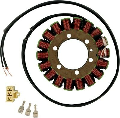 Ricks Motorsport Electric Ersatz Stator 21-137
