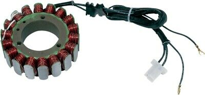 Ricks Motorsport Electric Ersatz Stator 21-404