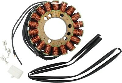 Ricks Motorsport Electric Ersatz Stator (Hot) 21-414H