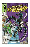The Amazing Spider-Man #297 (Feb 1988, Marvel) VF/NM