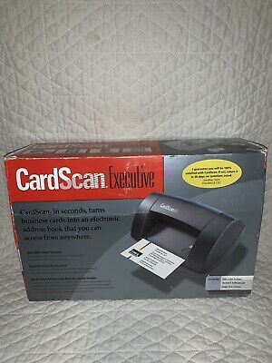 COREX TECHNOLOGIES CARDSCAN 500 WINDOWS 7 64BIT DRIVER DOWNLOAD