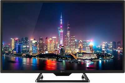 TV 22 Pollici LED Televisore Telesystem Full HD DVB T2 HDMI 28000147 PALCO22
