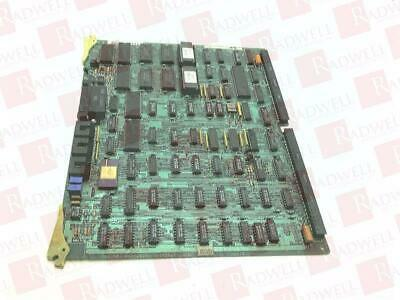Fanuc 44A719251-002 / 44A719251002 (Used Tested Cleaned)