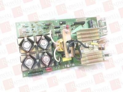 Fanuc 44A399750-G01 / 44A399750G01 (Used Tested Cleaned)