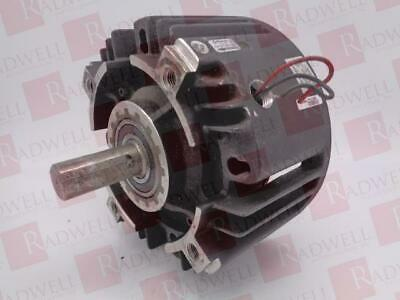 Altra Industrial Motion 5371-169-029 / 5371169029 (Used Tested Cleaned)