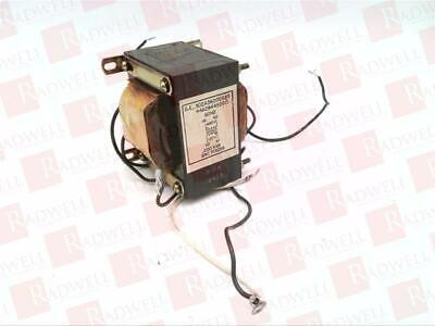 General Electric 302A3600Cgp5 / 302A3600Cgp5 (Used Tested Cleaned)