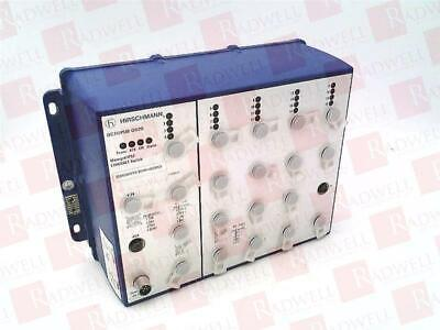 SCHNEIDER ELECTRIC QOT2020-OS QOT2020OS USED TESTED CLEANED