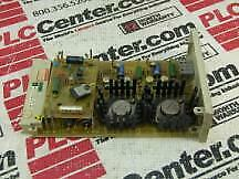 Siemens 6Ev3200-0Fc / 6Ev32000Fc (Used Tested Cleaned)