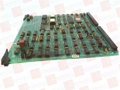 Fanuc 44A723608-001 / 44A723608001 (Used Tested Cleaned)