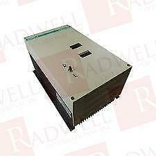 Siemens 6Se2003-1Aa00 / 6Se20031Aa00 (Used Tested Cleaned)