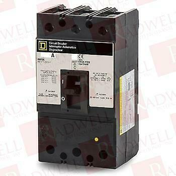 Schneider Electric Kap36225 / Kap36225 (Used Tested Cleaned)