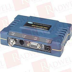 General Electric El805-Md9X1Afcs0Wn / El805Md9X1Afcs0Wn (Used Tested Cleaned)