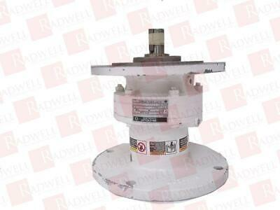 Sumitomo Machinery Inc Cnvxs-4085-6 / Cnvxs40856 (Used Tested Cleaned)