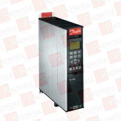 Danfoss Vlt5001P-T5-B20-Sb-R3-Dl-F00-A00 / Vlt5001Pt5B20Sbr3Dlf00A00 (New No Box