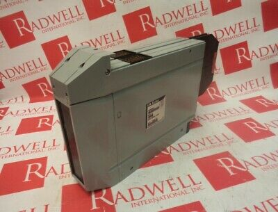 Invensys P0400Qj / P0400Qj (Used Tested Cleaned)