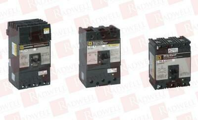 Schneider Electric Kap26070 / Kap26070 (Used Tested Cleaned)