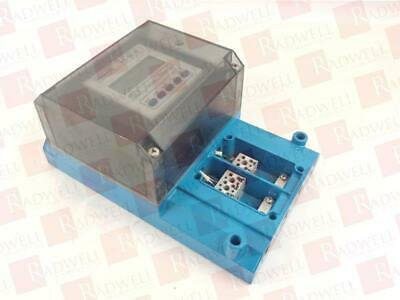 Krohne Ifc020F/D/H/Rs485/6 / Ifc020Fdhrs4856 (Used Tested Cleaned)