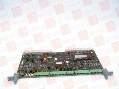 Siemens 6Se70900Xx870Bb0 / 6Se70900Xx870Bb0 (Used Tested Cleaned)