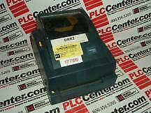 Intermec 7422A0000 / 7422A0000 (Used Tested Cleaned)