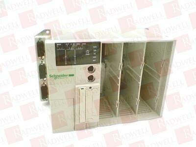 Schneider Electric Tsx-3722-101 / Tsx3722101 (Used Tested Cleaned)