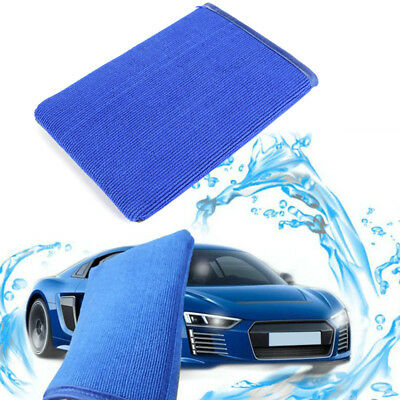 Bar Clay Mitt Voiture Laver Clay Car Wash Gants Clay Car Detailing Polonai FE
