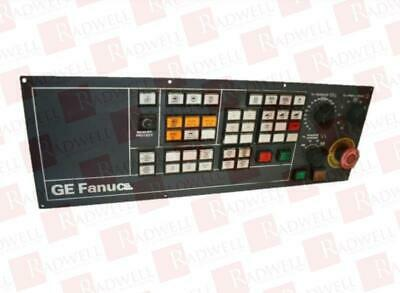 Fanuc 44A739028-G01R07 / 44A739028G01R07 (Used Tested Cleaned)