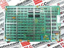 Fanuc 44A399785-G02 / 44A399785G02 (Used Tested Cleaned)