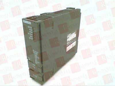 Mitsubishi Q173Cpun / Q173Cpun (Used Tested Cleaned)