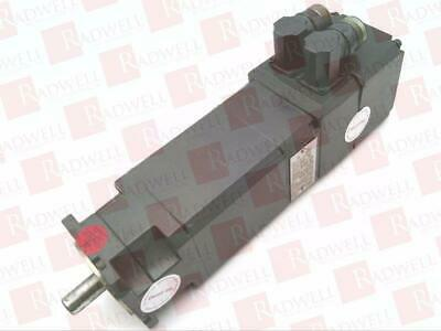 Siemens 1Ft6034-1Ak71-3Ag1 / 1Ft60341Ak713Ag1 (Used Tested Cleaned)