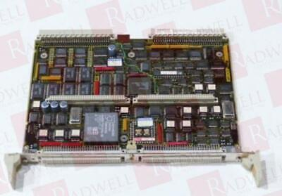 Siemens 6Fx1147-4Bb00 / 6Fx11474Bb00 (Used Tested Cleaned)