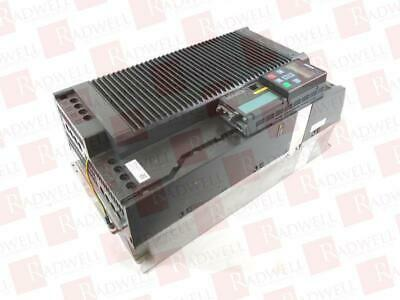 Siemens 6Sl32101Pe311Ul0 / 6Sl32101Pe311Ul0 (Used Tested Cleaned)