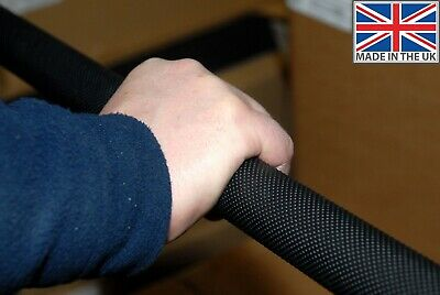 Handrail Grip tape Non Abrasive self adhesive Safety Tape Various Widths/Lengths