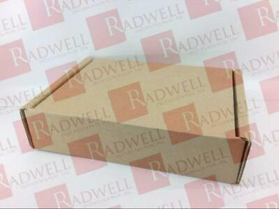 Asea Brown Boveri P18G1135E / P18G1135E (Used Tested Cleaned)