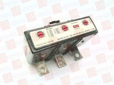 Eaton Corporation E2K3400Tmn / E2K3400Tmn (Used Tested Cleaned)
