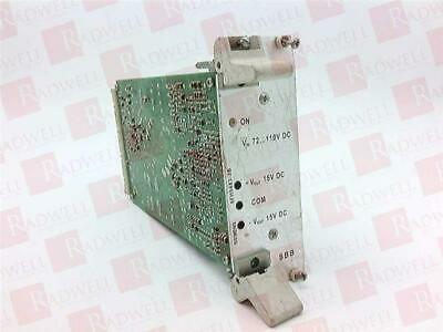 Siemens 6Fh9483-3B / 6Fh94833B (Used Tested Cleaned)