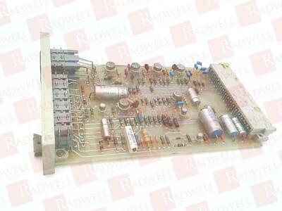 Siemens 6Dc1001-1Fc / 6Dc10011Fc (Used Tested Cleaned)