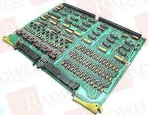 Fanuc 44A719248-001 / 44A719248001 (Used Tested Cleaned)
