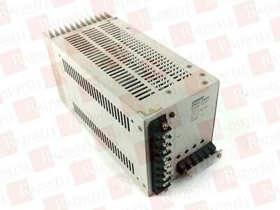 Omron S82C-2524 / S82C2524 (Used Tested Cleaned)