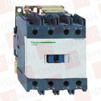 USED TESTED CLEANED A1B2100 SCHNEIDER ELECTRIC A1B2100