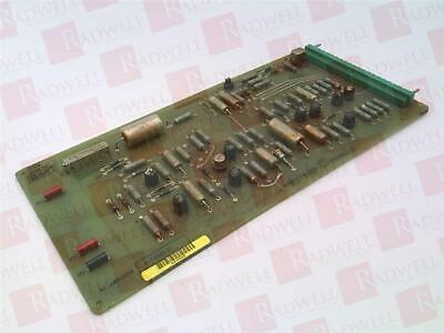 General Electric 817D605G1 / 817D605G1 (Used Tested Cleaned)