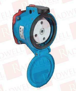 Marechal Electric Sa 63-64047 / 6364047 (Used Tested Cleaned)